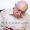 Fethullah Gulen: No Return from Democracy!