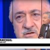 Prof. Ali Kazancigil on the Rift between Erdogan and Gulen