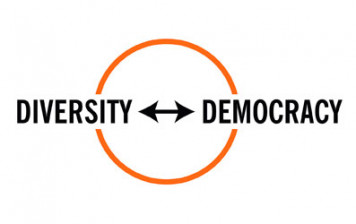 Diversity and Dialogue as Indispensable Prerequisites of Democracy in Gülen's Thought