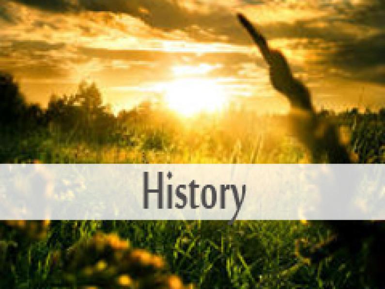 Brief History of the Gülen Movement