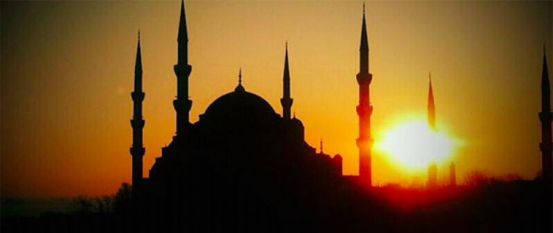 The Place of the Gülen Movement in the Intellectual History of Islam