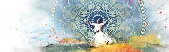 Rumi and Gülen's Main Message and Acceptance of the Other