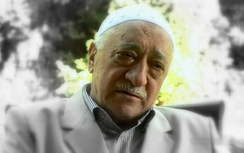 Islamic scholar Fethullah Gülen: There is no place for terrorism in Islam