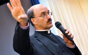 Leo Lefebure on Fethullah Gulen and the Gulen Movement