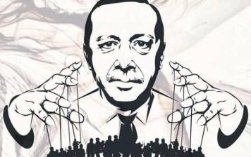 Fethullah Gulen's stance on democracy 1994-2016