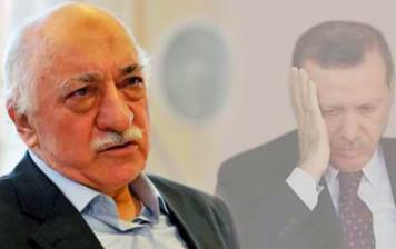 Fethullah Gulen challenges Erdogan, calls for international probe into Turkey coup allegations
