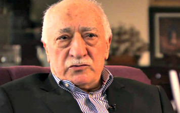 Fethullah Gulen on attempts to associate Hizmet with terrorism and ISIS